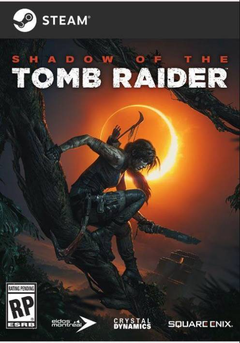 shadow_of_the_tomb_raider_pc