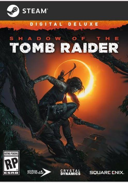 shadow_of_the_tomb_raider_deluxe_edition_pc