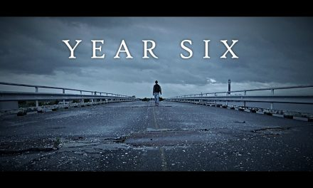 Year Six