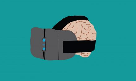 How Virtual Reality Affects The Brain