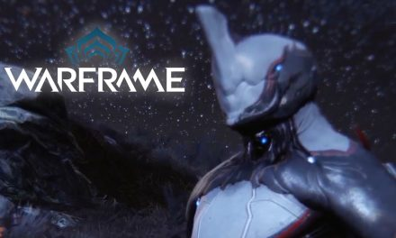 Warframe – Plains of Eidolon Official Gameplay Demo