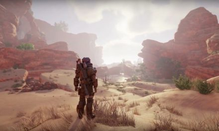 ELEX Official The Outlaw Faction Trailer