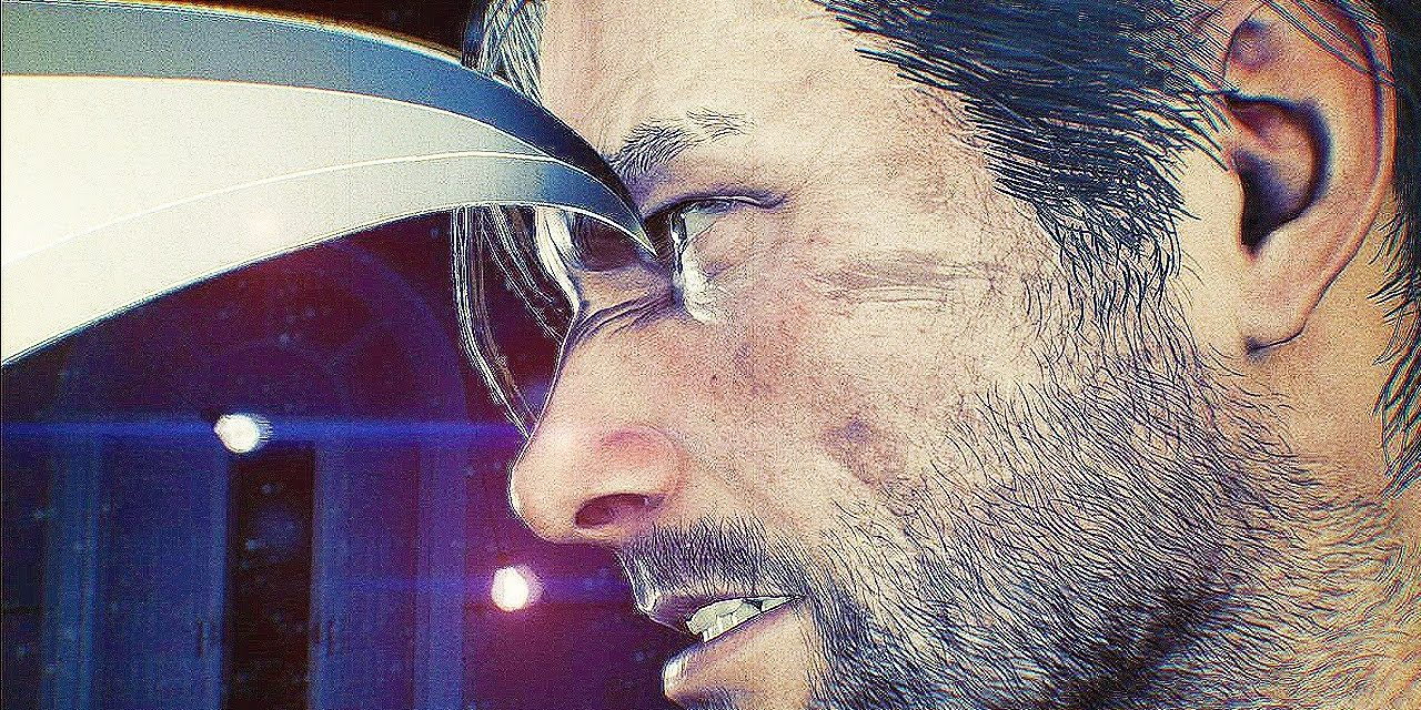 THE EVIL WITHIN 2 Gameplay Trailer (2017) PS4/Xbox One/PC
