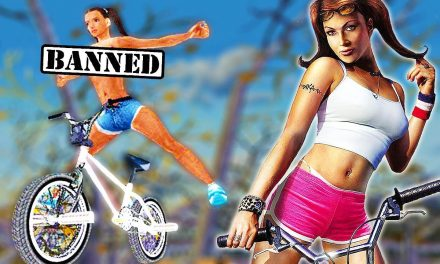 10 BANNED Games You Can't Play on TWITCH Ever Again