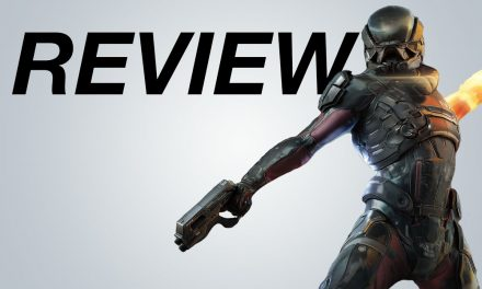 Star Wars Battlefront 2 | Review
