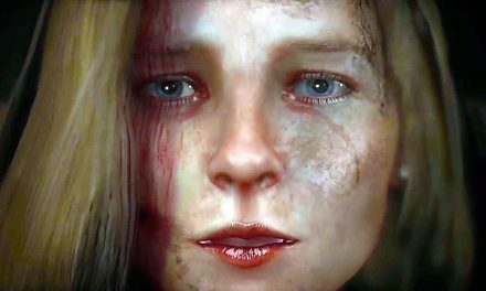 Remothered: Tormented Fathers Story Gameplay Trailer (Horror Game 2018)