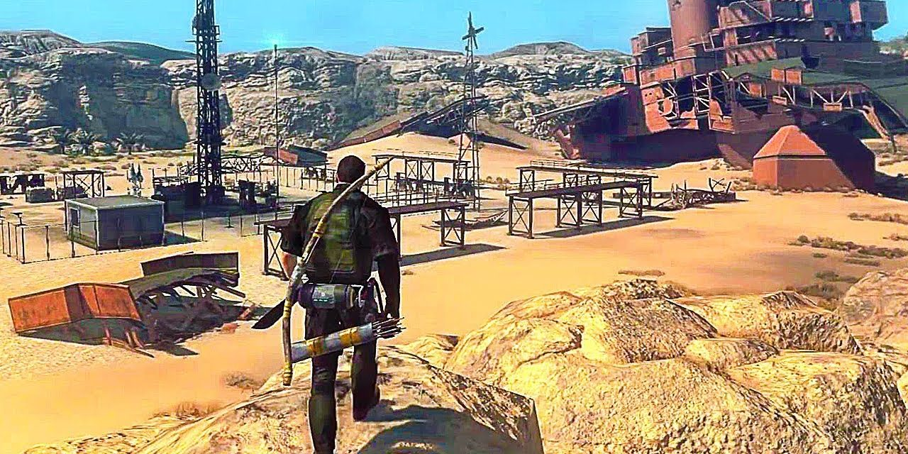 TOP 15 NEW Upcoming Games in February 2018 (PS4 / Xbox One / Switch / PC)