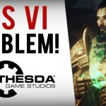 The Elder Scrolls VI Problem