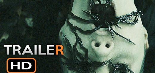 Movie Trailers Archives   Deep Sense Media