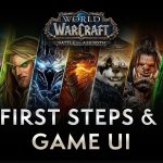 Warcraft Guide For Beginners