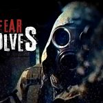 Fear The Wolves – Official Early Access Launch Trailer