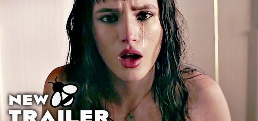 Movie Trailers Archives | Deep Sense Media