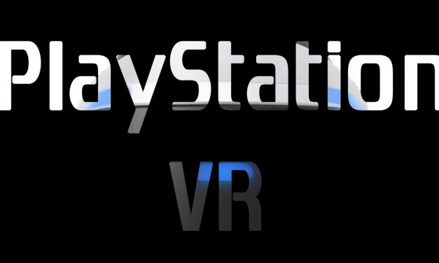 PlayStation VR – A Modern Milestone (Documentary)