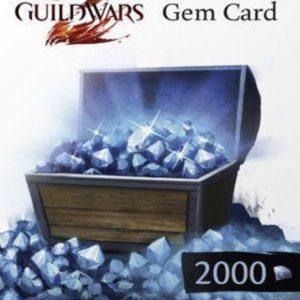 2000-gem-ban