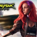 Cyberpunk 2077 Latest Update October 2019