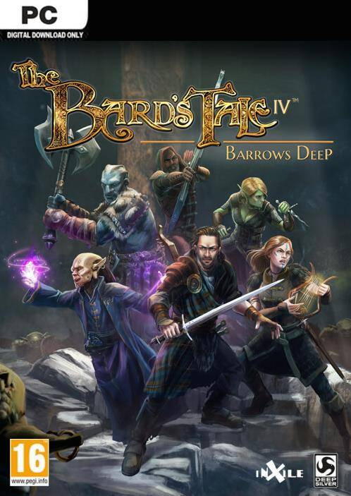 the-bards-tale-iv-barrows-deep-pc-get-cheap-cd-key_3