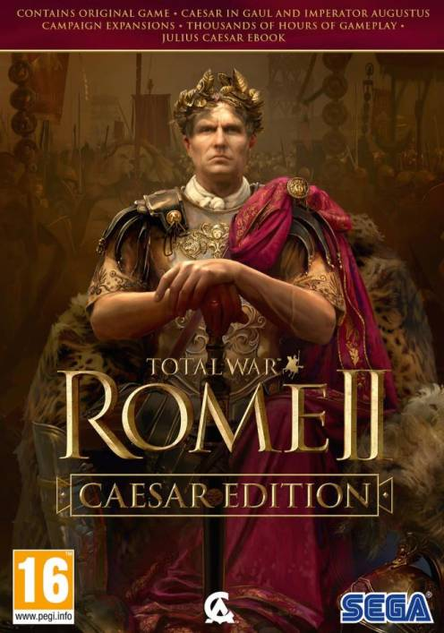 total_war_rome_2_caesar_editon_pc_steam_cdkeys_buy_now