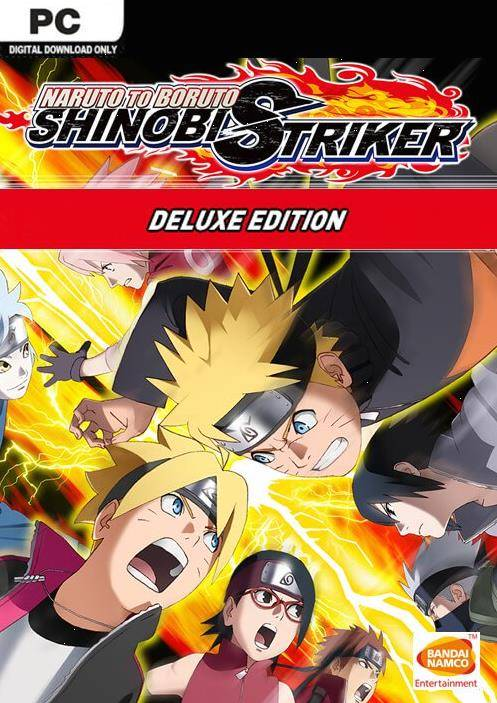 naruto_to_boruto_shinobi_striker_pc