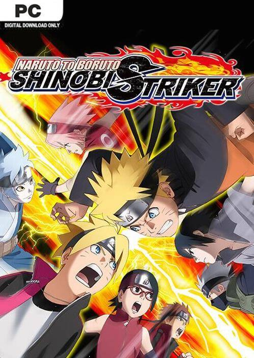 shinobi-striker-pc