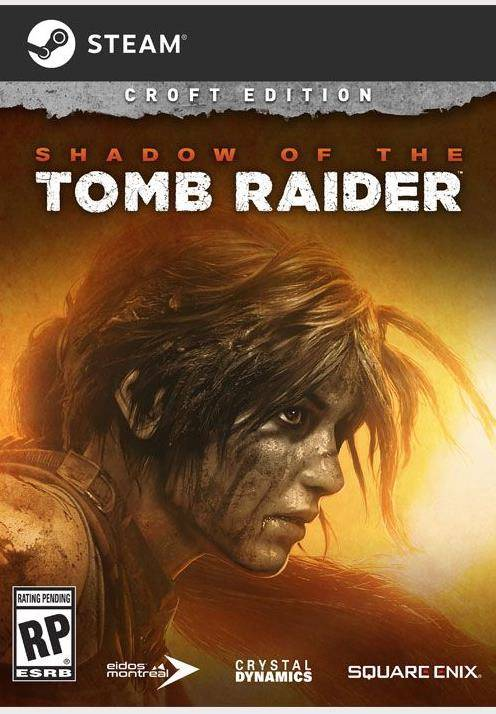shadow_of_the_tomb_raider_croft_edition_pc